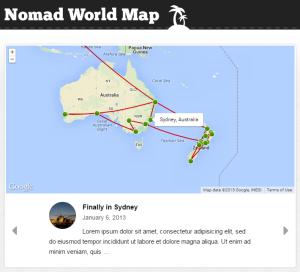NomadWoldMap